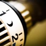 Energie sparen ist gesund, Win-Win-Win für Düsseldorfer Schule