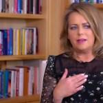 Eva Herman: Die Geburtsstunde der Lügenpresse – der Fall Eva Herman (Video)