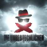 """Sie haben Angst vor UNS!"""" – Jan van Helsing im Interview mit Insider Hannes Berger – Teil 2"""