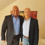 Dr. Rüdiger Dahlke: Das ultimative Interview (Video)