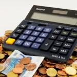 Wie endet die Schuldenblase? Inflationär, deflationär, geordnet?