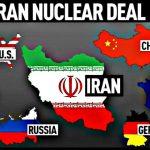 Iran-Update: Die aktuellen Ereignisse im Persischen Golf und ihre Vorgeschichte