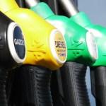 Weltweite Klima-Streiks oder ein Liter Diesel für 1,03 €