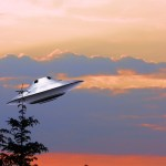 Die große UFO-Offenlegung Teil 1 – Gibt es jetzt Beweise für intelligentes außerirdisches Leben?