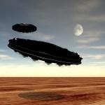 Offizielle Bestätigung der Existenz von unbekannten Flugobjekten & Vorbereitungen auf eine mögliche Invasion durch Außerirdische – Teil 2 (+Videos)