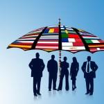 Der Chef des Euro-Rettungsschirms: Steuerzahler statt Gläubiger sollen zahlen