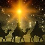 Weihrauch und Myrrhe – die Basis für den Aufstieg arabischer Stämme zu Macht und Reichtum