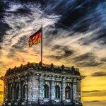 Renner: Deutschland im politischen Delirium