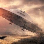 Daniel Prinz: Der Roswell-UFO-Absturz: Wernher von Brauns brisante Aussagen