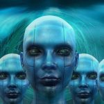 Daniel Prinz: Ultra geheim – Das Klonen von Präsidenten und anderen bekannten Persönlichkeiten – Teil 2