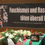 Vera Lengsfeld: Attentäter von Hanau war kein Rechtsextremist – sagt das BKA