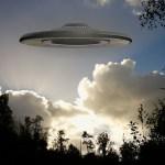 Die große UFO-Offenlegung geht weiter – Teil 3 (+Videos)