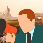 Was kommt nach Corona? Jan van Helsing im Interview mit dem Wirtschaftsinsider Leopold N.