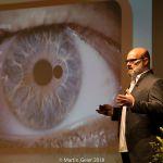 Internetprovider 1&1 kündigt kurzfristig Anschluss von kritischem Medizin-Journalisten – Interview mit Rainer Taufertshöfer