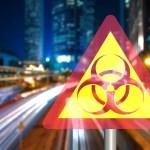 Es gibt noch andere Pandemien