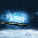 Aus UFO-Verschwörungstheorien wird offizielle Realität! – Teil 1 (+Videos)