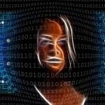 Jason Mason im Gespräch mit Transinformation – Teil 1: Künstliche Intelligenz – das Ausmaß und die großen Gefahren (+Videos)