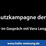 Vera Lengsfeld: Schmutzkampagne der ARD! (Video)