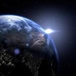 Weltbeben, Apokalypse, oder etwa der Beginn eines Goldenen Zeitalters?