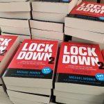 """Jan van Helsing im Interview mit Michael Morris zum neuen Buch """"Lockdown 2"""""""
