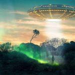 Die UFO-Szene in Thailand warnt vor dem Ausbruch des Dritten Weltkriegs – Teil 1 (+Videos)