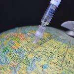 Die Prophezeiung: Bereits 2011 plante Bill Gates die Sterilisation durch Impfungen