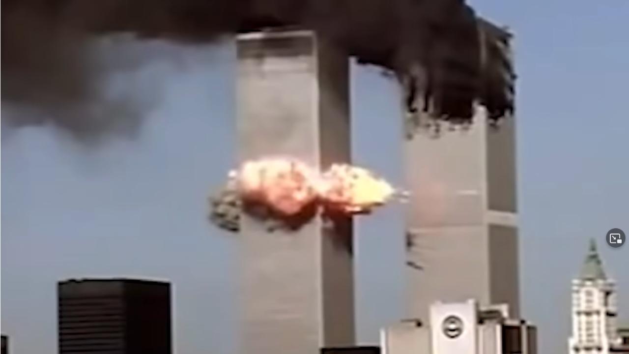 9/11: Elf tote Augenzeugen – es sind niemals Flugzeuge in die Türme geflogen! (+Video)