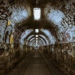 Deutschland hat fertig – die Verwahrlosung jeglicher Infrastruktur