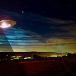 Skeptiker reagieren auf den neuen UFO-Bericht des Pentagon (+Videos)