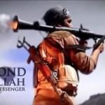 Dschihad der schwarzen Seelen: Über 270 Millionen Tote weltweit durch den Teufelskult Islam