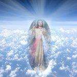 Das Wort zum Sonntag: Christus spricht zum aktuellen Geschehen