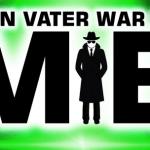 """Jan van Helsing: """"Jason Mason Band 5"""" ist im Druck – und Hackerangriff auf """"DieUnbestechlichen"""""""