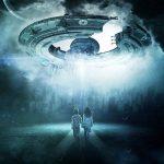 Der Kampf um die Offenlegung von UFO-Geheimnissen geht weiter (+Videos)
