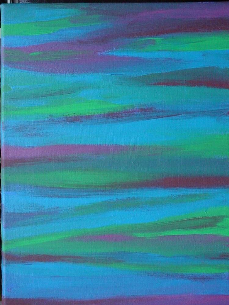 Gallery Paintings (4/6)