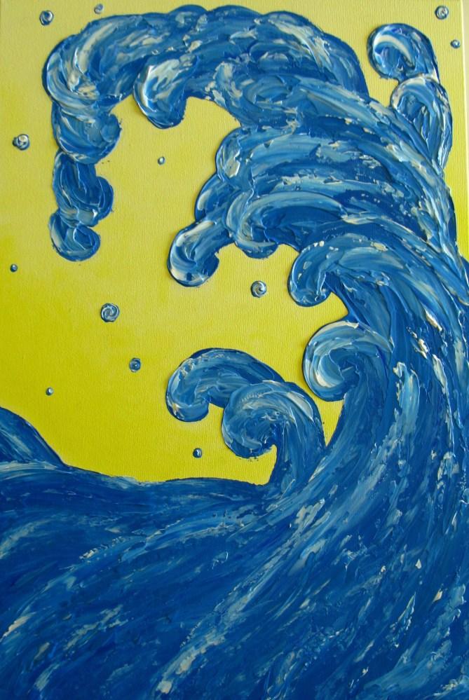 Gallery Paintings (2/6)
