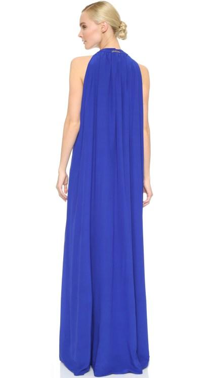 elena-makri-blue-leto-dress-blue-back