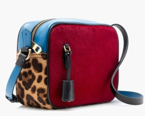 jcrew-customized-bags-with-charms1