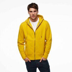 american-giant-yellow