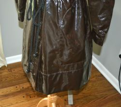 donna-karan-new-york-dkny-dark-brownn-faux-patent-leather-drawstring-coat-s-bottom