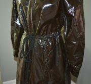 donna-karan-new-york-dkny-dark-brownn-faux-patent-leather-drawstring-coat-s-waist