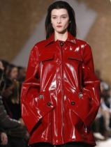 maison-martin-margiela-during-the-fall-winter-2013-2014-ready-to-wear-collection