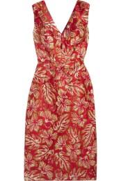 prada-metallic-cloque-jacquard-dress-2630