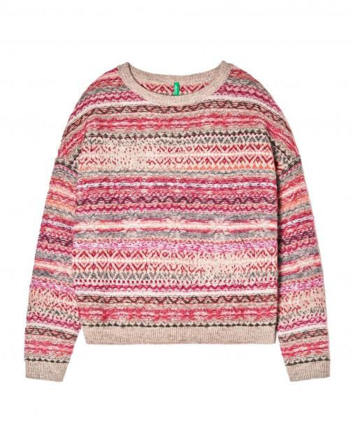 benetton-jacquard-sweater-2
