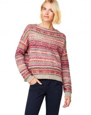 benetton-jacquard-sweater