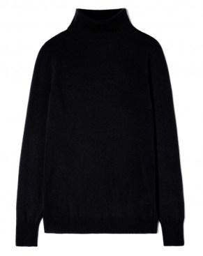 benetton-merino-wool-turtleneck-black