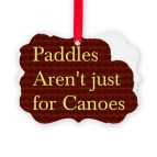 canoes_picture_ornament
