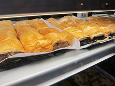 hungarian-pastry-shop-cherry-poppy-seed-strudel-at-the-hungarian-pastry-shop-in-new-york