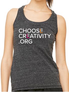 Lulu & Leo Fund Choose Createvity Tank