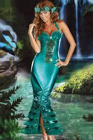 Mermaid 9