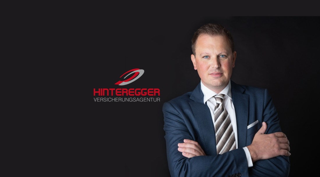 Versicherungsagentur Hinteregger, Seeboden, Kärnten